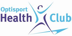 Optisport healthclub